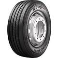 Bridgestone Bridgestone 315/70R22.5 R249+