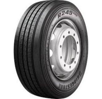 Bridgestone 315/70R22.5 R249+ LKW-Reifen