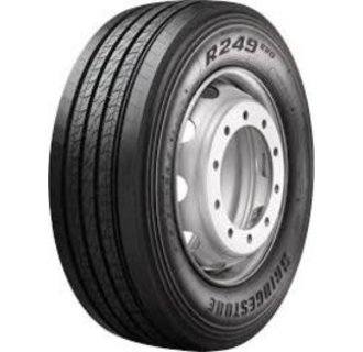 Bridgestone 315/70R22.5 R249+