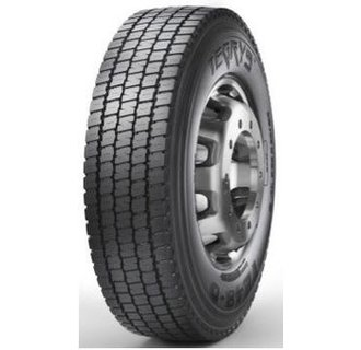 TEGRYS (Pirelli) 315/70R22.5 TE48D