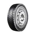 Bridgestone Bridgestone 315/70R22.5 DURAVIS R-Drive002