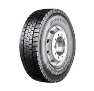 Bridgestone 315/70R22,5 R-Drive002 LKW-Reifen