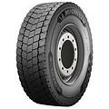 Michelin Michelin 315/70R22.5 X Multi D REMIX Truck Tyres