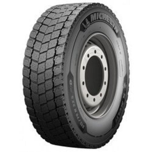 Michelin Michelin 315/70R22.5 X Multi D REMIX