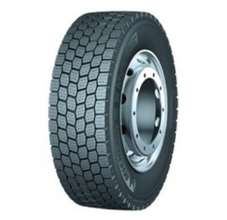 Michelin 315/70R22.5 XDE2 MultiWAY REMIX