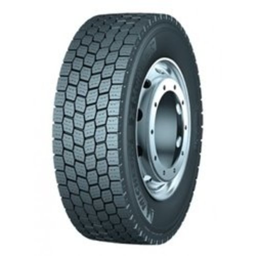 Michelin Michelin 315/70R22.5 XDE2 MultiWAY REMIX Truck Tyres