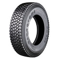 RETREATED PROTREAD ( COVER ) 315/70R22.5 PDR3
