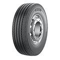Michelin Michelin 315/70R22.5 X Multi Z Truck Tyres
