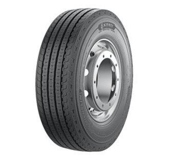 Michelin 315/70R22.5 X Multi Z LKW-Reifen