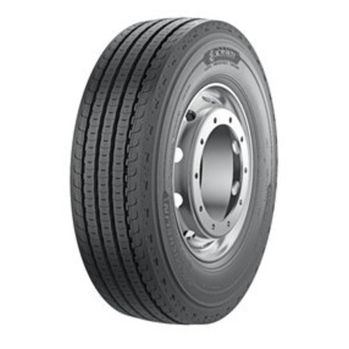 Michelin Michelin 315/70R22.5 X Multi Z
