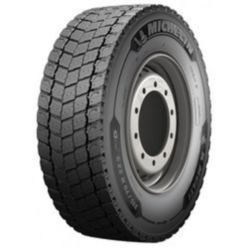 Michelin Michelin 315/70R22.5 X Multi D