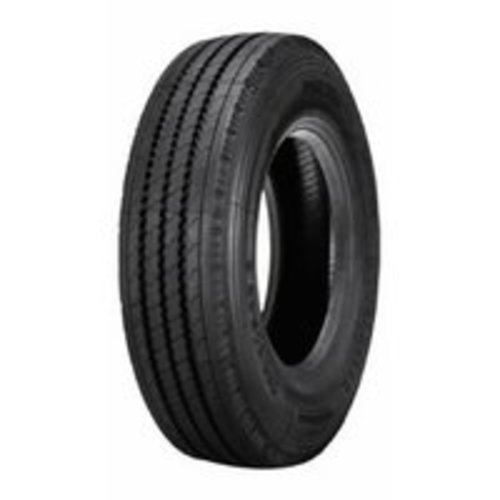 Budget Goldencrown 315/70R22.5 CR960A Truck Tyres