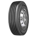 Barum Barum 315/70R22.5 BF200 R Truck Tyres