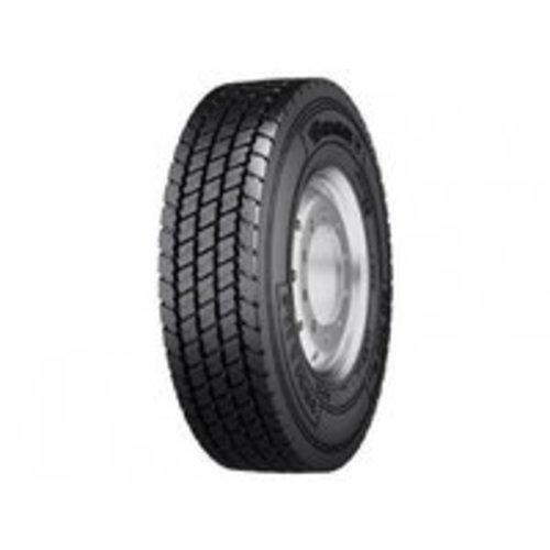 Barum Barum 315/70R22.5 BD200 R Truck Tyres