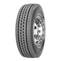 Goodyear Goodyear 315/70R22.5 Kmax S HL G2 Truck Tyres