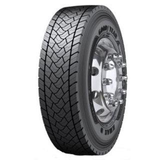 Goodyear 315/70R22.5 Kmax D G2 LKW-Reifen