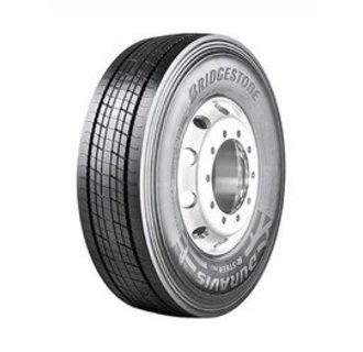 Bridgestone 315/80R22.5 R-Steer002 DURAVIS LKW-Reifen