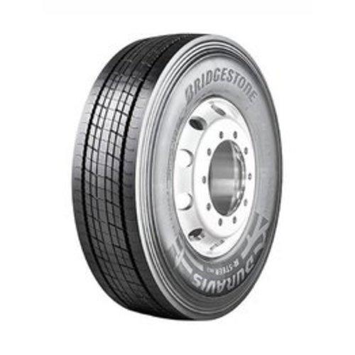 Bridgestone Bridgestone 315/80R22.5 R-Steer002 DURAVIS