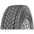Goodyear Goodyear 315/80R22.5 Kmax D LKW-Reifen