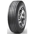 TEGRYS TEGRYS (Pirelli) 315/80R22.5 TE48D LKW-Reifen