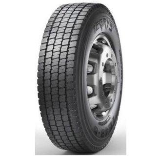TEGRYS (Pirelli) 315/80R22.5 TE48D LKW-Reifen