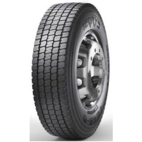 TEGRYS TEGRYS (Pirelli) 315/80R22.5 TE48D