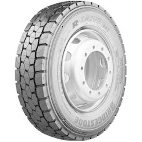 Bridgestone Bridgestone 315/80R22.5 R-Drive002