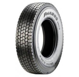 PHAROS (Pirelli) 315/80R22.5 Drive LKW-Reifen