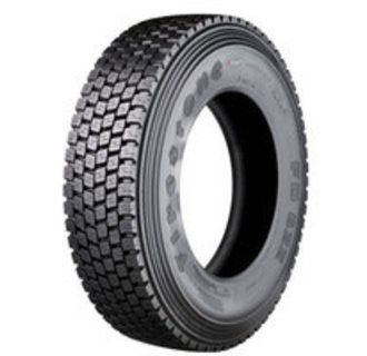 PROTREAD ( COVER ) 315/80R22.5 PDR3