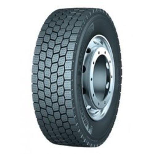 Michelin Michelin 315/80R22.5 XDE2 MW REMIX