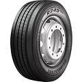 Bridgestone Bridgestone 315/80R22.5 R249 Truck Tyres