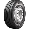 Bridgestone Bridgestone 315/80R22.5 R249