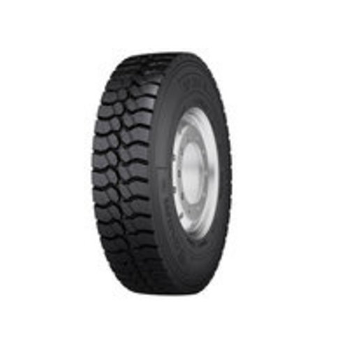 Barum Barum 315/80R22.5 BD200 M On / Offroad Truck Tyres