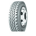 Budget AGATE 315/80R22.5 ST011 All Position Truck Tyres