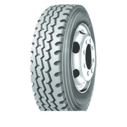 Budget AGATE 315/80R22.5 ST011 All Position