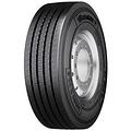 Barum Barum 315/80R22.5 BF200 R Truck Tyres