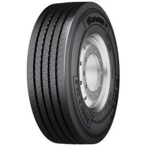 Barum Barum 315/80R22.5 BF200 R LKW-Reifen