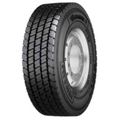 Barum Barum  315/80R22.5 BD200 LKW-Reifen