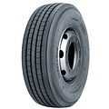 Budget Goldencrown 315/80R22.5 CR960A Truck Tyres