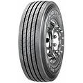 Goodyear Goodyear 315/80R22.5 RHS2 LKW-Reifen