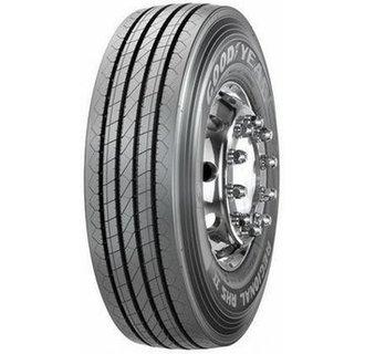 Goodyear 315/80R22.5 RHS2 LKW-Reifen