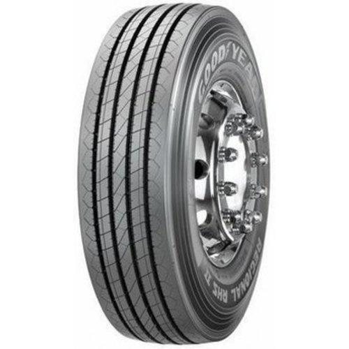Goodyear Goodyear 315/80R22.5 RHS2 Truck Tyres