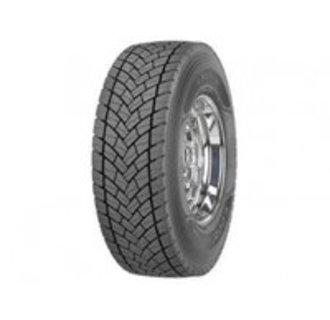 Goodyear 315/80R22,5 KMAX D G2 LKW-Reifen