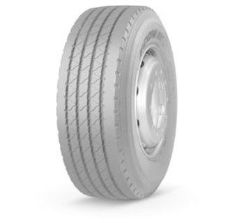 BISON 385/55R22.5 AZ170 LKW-Reifen