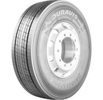 Bridgestone 385/55R22.5 Duravis R-Steer002