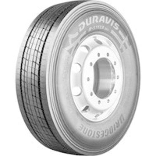 Bridgestone Bridgestone 385/55R22.5 Duravis R-Steer002 LKW-Reifen