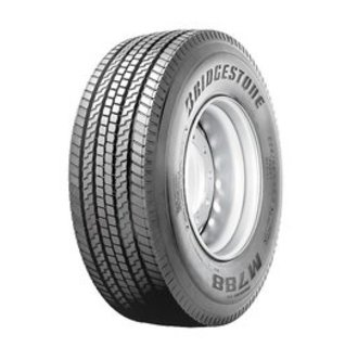 Bridgestone 385/55R22.5 M788