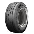 Michelin Michelin 385/55R22.5 X Multi T2 LKW-Reifen