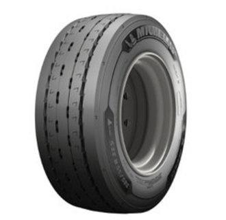Michelin 385/55R22.5 X Multi T2