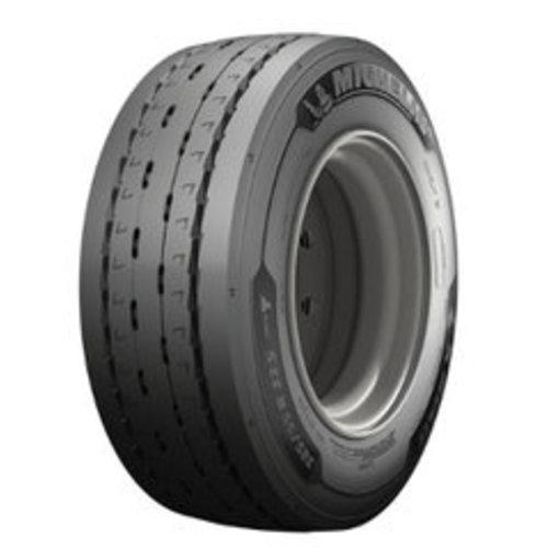 Michelin Michelin 385/55R22.5 X Multi T2